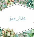 jax_324