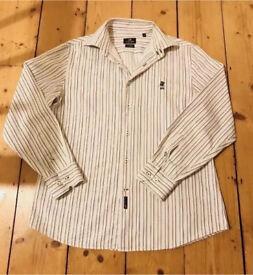 US Polo Association, Mens Large Shirt