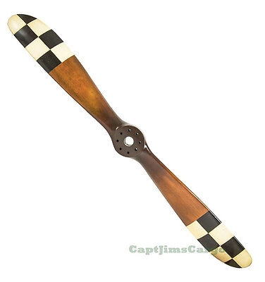 WWI Wooden Propeller 47
