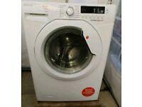 Hoover dynamic next WDXCE51062 10 / 6kg washer dryer 1500 rpm