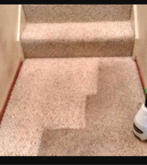 $30 ..   Steam cleaning, carpets & couch .. End of lease cleaning  ..