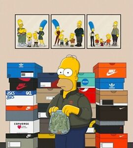 BUYING ALL CLOTHING AND SNEAKERS!!!