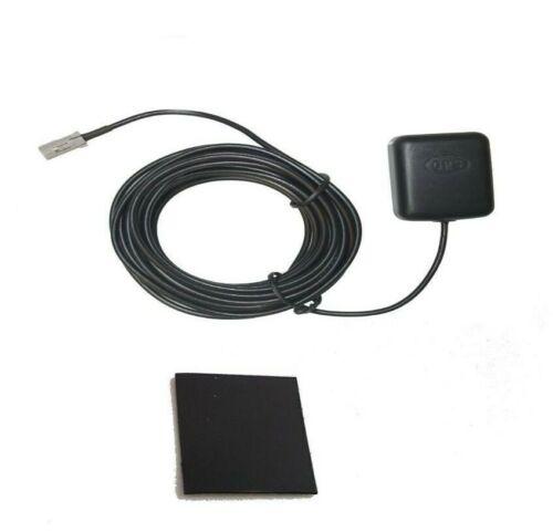 GPS Antenna for Kenwood DNN990HD DNN991HD DNN992 DNX5080EX DNX570HD DNX570TR