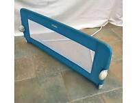 Tomy Bed Rail
