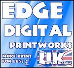 EDGE-DIGITAL_PRINTWORKS-UK