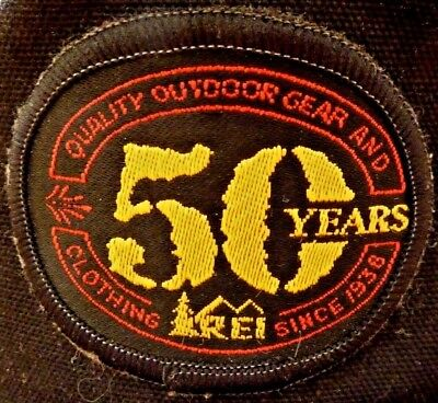 Imperial Headwear Quality Outdoor Gear And Clothing Since 1938 Baseball Cap