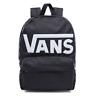 VANS Old Skool II Backpack - School bag - Summer Rucksack - Black - BNIB