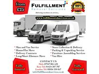 **Recommended** ✔️CHATHAM MAN AND VAN ✔️HOUSE FLAT REMOVALS ✔️ITEMS PICK UP &DROP OFF