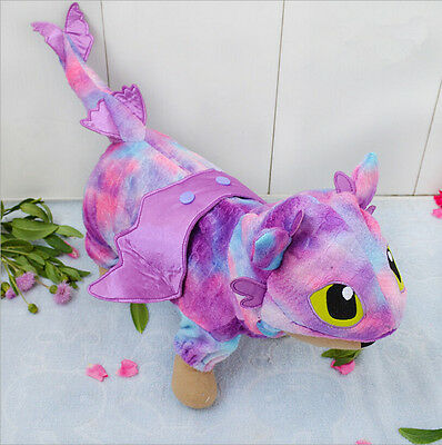 Dragon Costume For Dogs (Dragon Costume/Outfit/Clothes with Wings for Pet/Dog/Cat --)