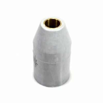 Plasma Cutter Torch Original Part 9-8218 Shield Cup Thermal Dynamic Sl 60100