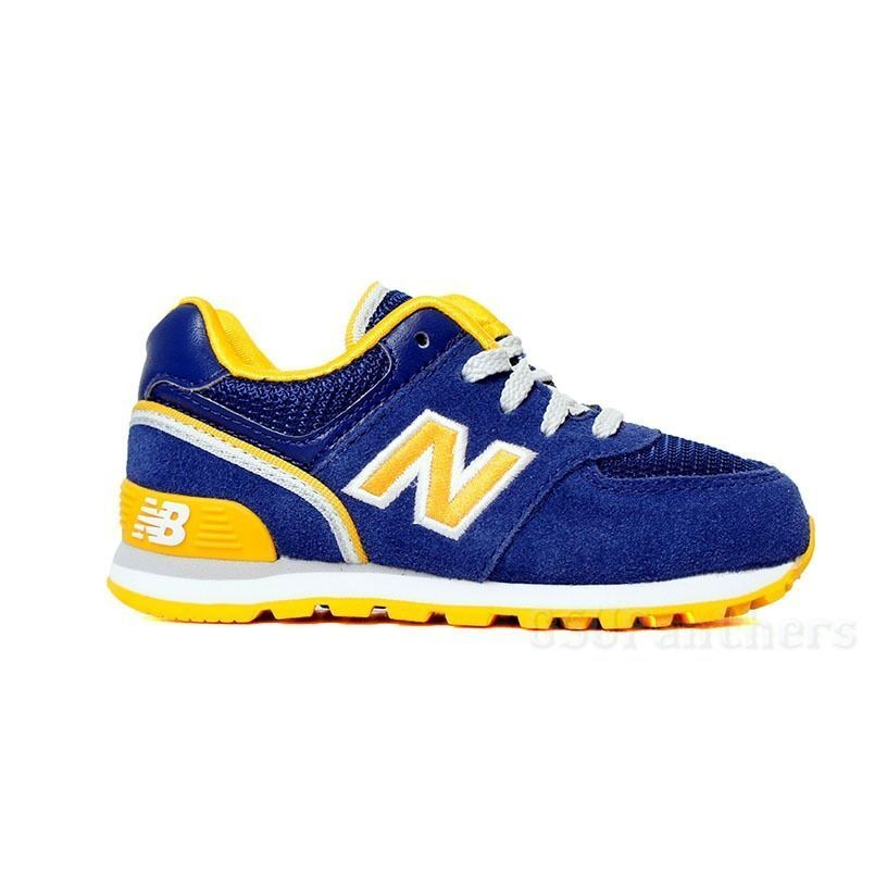 your guide to kid s new balance shoes ebay