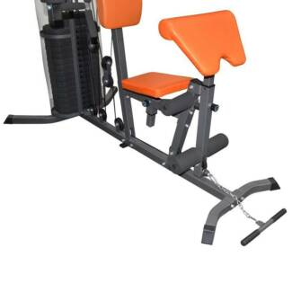 Home Gym Multi-Function **Brand NEW in the BOX** +Warranty Malaga Swan Area Preview