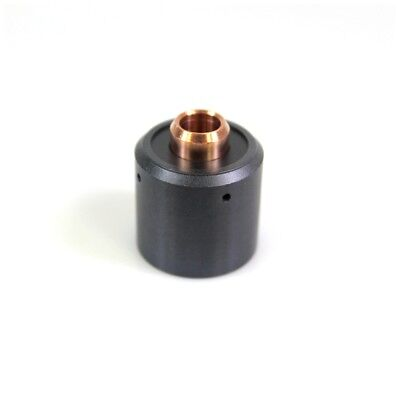 Plasma Cutter Original Start Cartridge 9-8213 For Thermal Dynamic Sl 60100