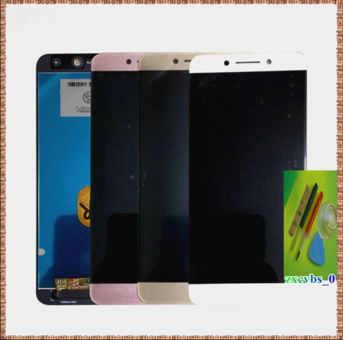 LCD Display +Touch Screen For LeTV LeEco Le Pro 3 X720 X725 X727 X726 X722 X728