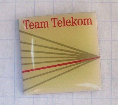 DEUTSCHE TELEKOM / TEAM TELEKOM / RADSPORT  ................. Pin (116d)