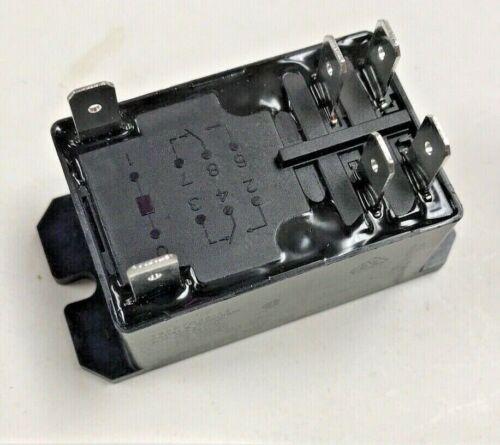 Jen Ken Replacement Control Relay for most Digital 220V/240V Kilns