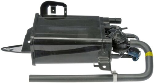 Vapor Canister Dorman 911-635 fits 02-04 Toyota Tacoma
