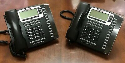 Allworx 9212 Volp Phones Bundles Of 2