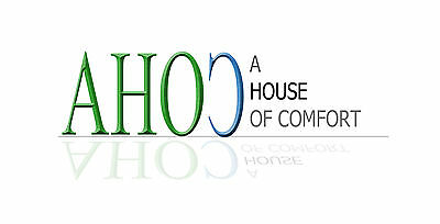 AHOC Home Furnishing
