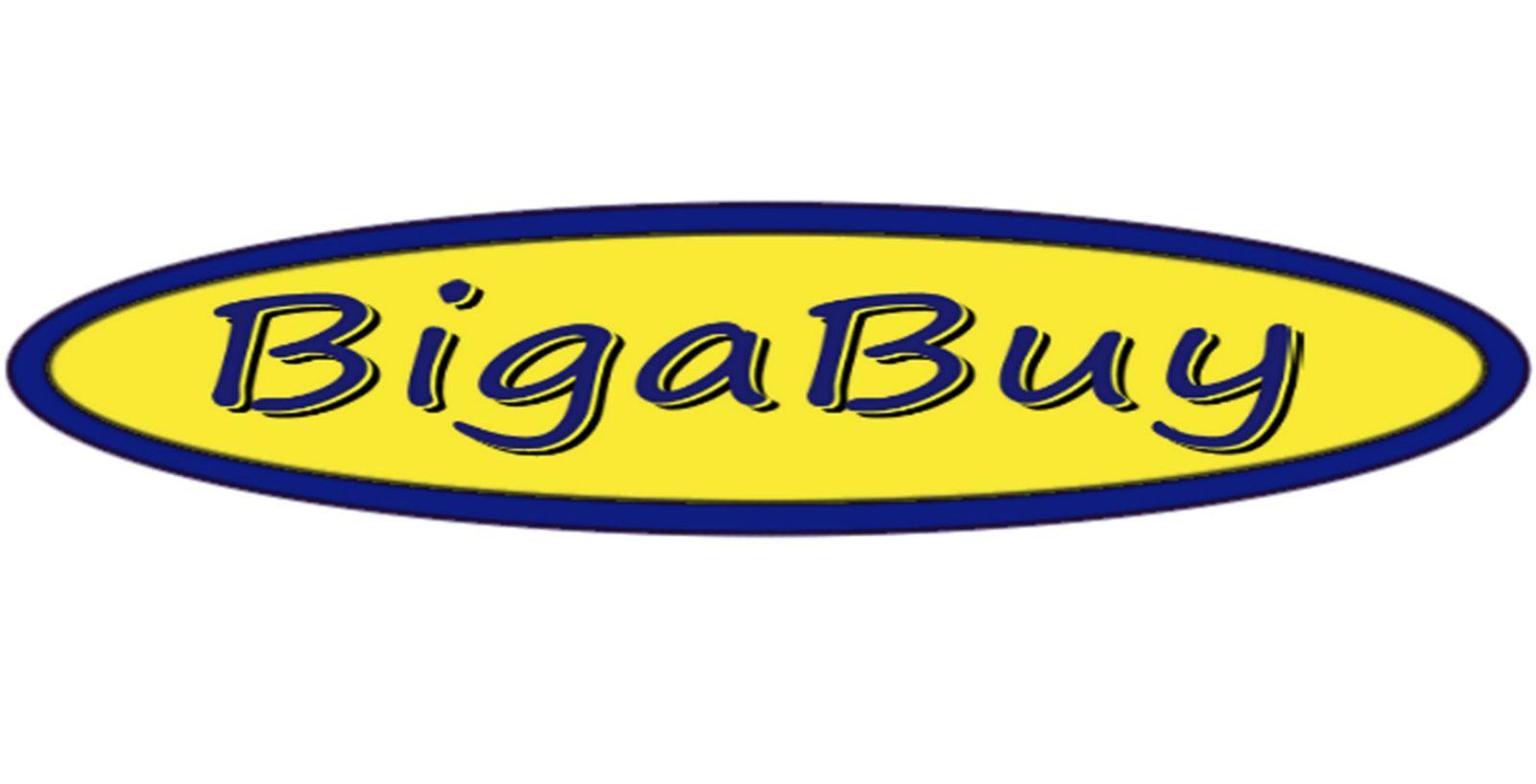 BigaBuy