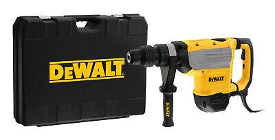 Dewalt D25733k - Rotary Hammer Drill Sds-max