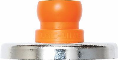 Magnetic Base 60lb Pull For 34loc-line Usa Original Modular Hose System 60532