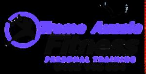 Home Gym Weight Machine & Master Personal Trainer Bankstown Area Bankstown Bankstown Area Preview
