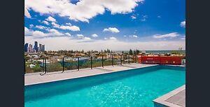 Brand New Apartment in Mermaid Beach Mermaid Beach Gold Coast City Preview
