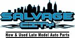 salvagecity217