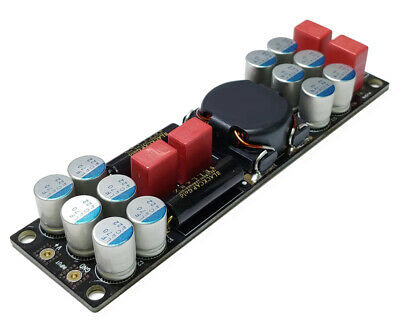 Noise Filter for Switching Mode Power Supply(SMPS)