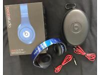 Beats by Dre wired headphones