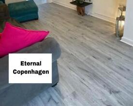 Laminate Flooring Supplier/Fitter