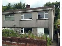 3bed house for sale - Refurbishment Project