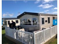 Used Private and for Sale in Cornwall   Page 222   Gumtree