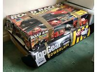 Scalextric vintage sets & separate cars
