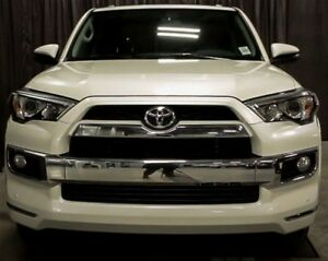 2015 Toyota 4Runner Limited *7-Seater* *Navigation* *Leather*