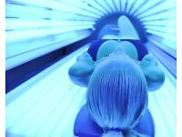 Popular Tanning & Beauty Salon