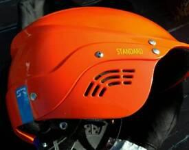 Shred Ready Kayaking/ Watersports Standard Full Cut Safety Helmet