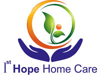 1st Hope Home Care