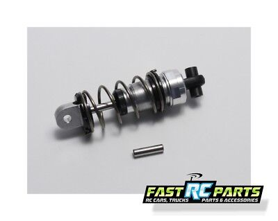 - Kyosho America GPW2B Rear Oil Shock(for HANGING ON RACER) KYOGPW2B