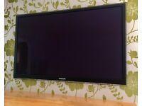 """Samsung 51"""" Plasma TV PS51D6900 Excellent condition"""