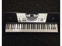 NJS800 Keyboard