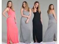 30 x Wholesale Job Lot Long Maxi Dress Bodycon Skirt Romper Camie Womens Summer we have over 1400 av