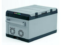 Waeco Dometic Coolfreeze 80L Portable Fridge/Freezer