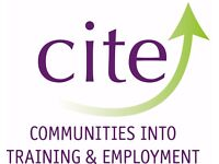 Administration Manager (£20-25k), Central London, Charity providing apprenticeships & other training