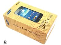 FOR SALE SAMSUNG GALAXY ACE 3 IN BOX
