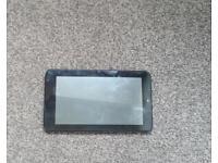 D7 Tablet Gemini Devices