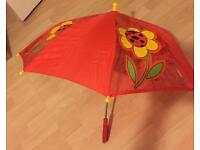 Kids Umbrellas (2)