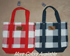 Abercrombie & Fitch Women's Cotton Handbags & Purses