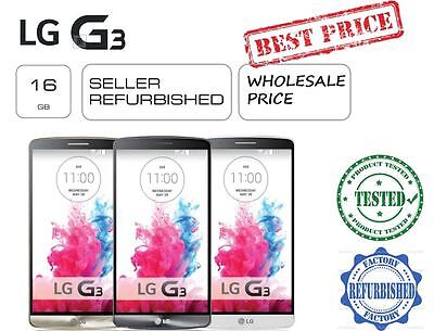 Lg G3 D855 D858 Dual Sim  G W B  Unlock   Wholesale Cheap Best